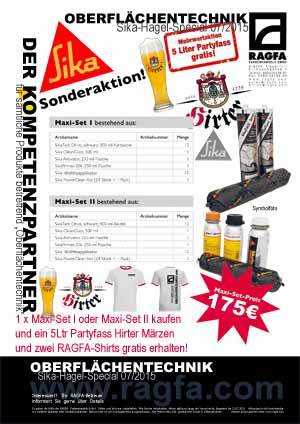 Flyer RAGFA SikaHagelSpecial Seite1 07 2015