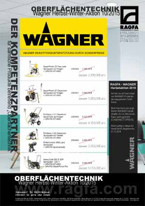 Flyer RAGFA Wagner Herbstaktion Seite1 10 2015