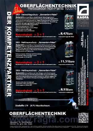 Flyer RAGFA Herbstaktion CarRef NonPaints Seite12 10 2016