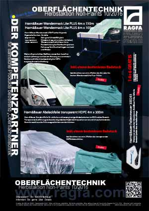 Flyer RAGFA Herbstaktion CarRef NonPaints Seite8 10 2016